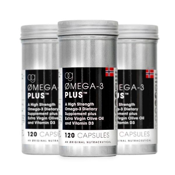 OG-Omega-3-Suppliment-Capsules-Multi