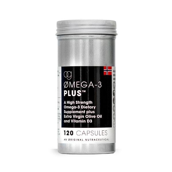 OG-Omega-3-Suppliment-Capsules-Single