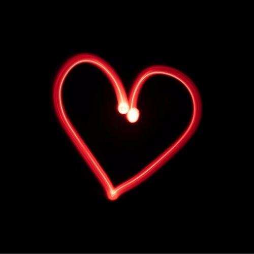 OG Omega3-PLUS and Cardiovascular Health