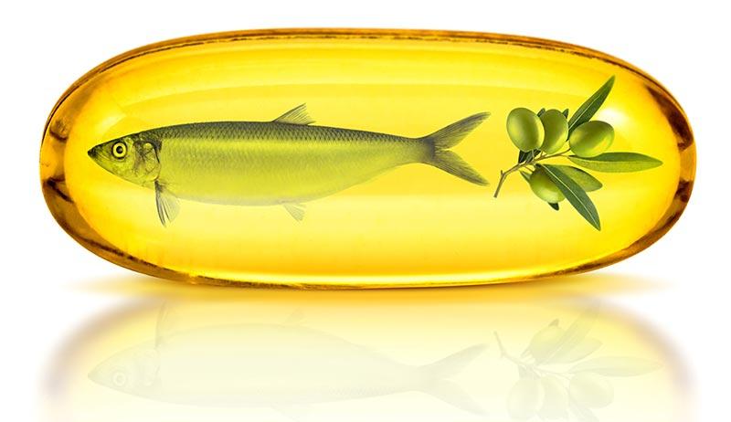 OG-Omega-3-Science-Wellbeing-Herring-Olive